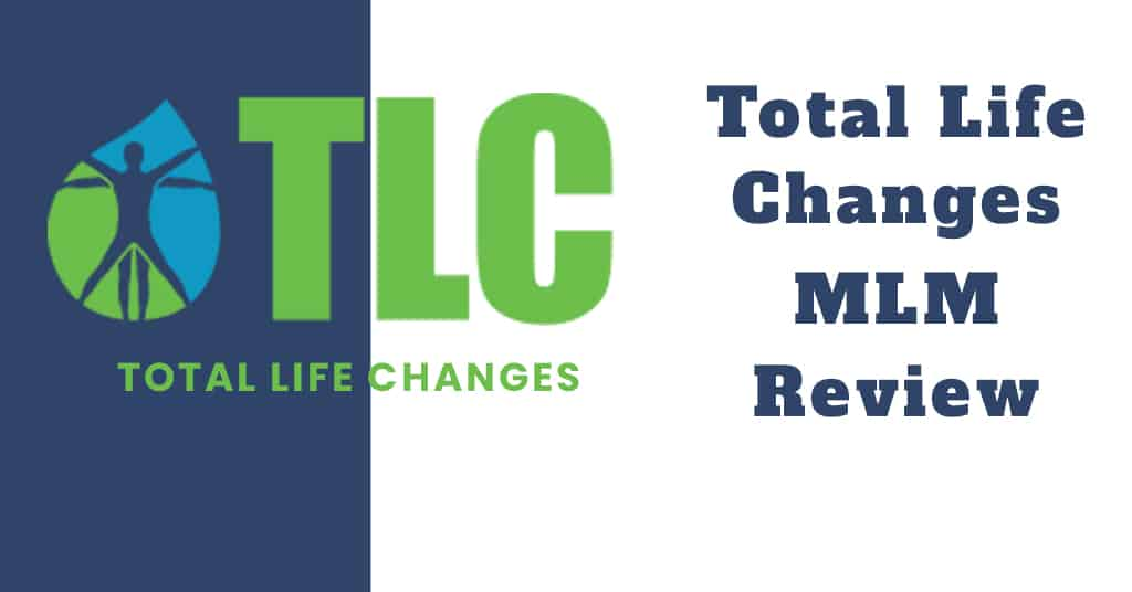 total-life-changes