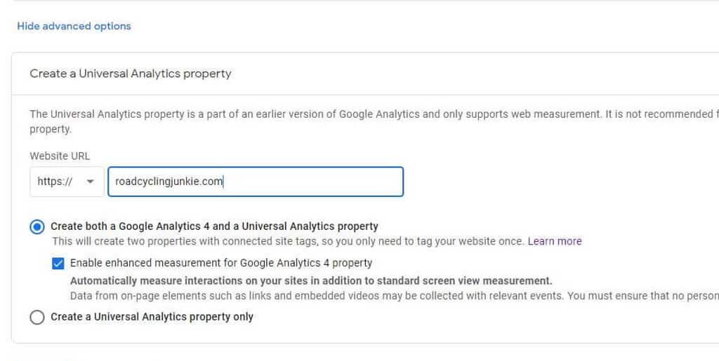 google-analytics-show-advanced-options_1