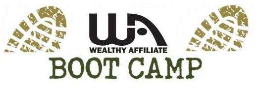 affiliate bootcamp_1