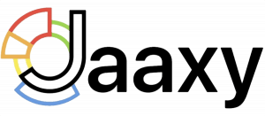 jaaxy-logo