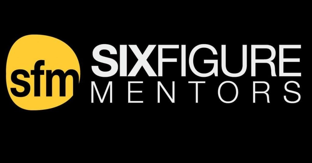 six-figure-mentors