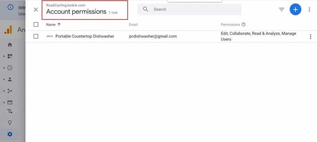 account-permissions